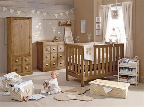 Baby Bedroom Furniture Sets | baby room furniture sets daze sweet bedroom furnitures