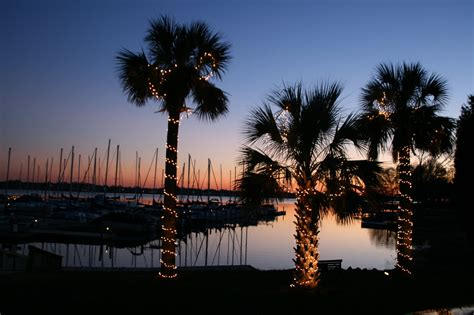 boat trailer rental mooresville nc lake norman marinas and boat slip lease all seasons marina