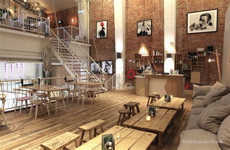 hotspot design proposal for coffee shop healthy hotspot ct coffee coconuts healthinut