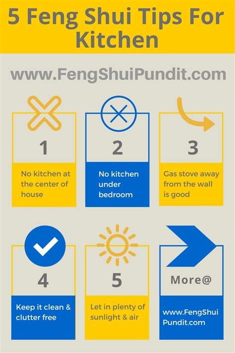 feng shui decorating tips 54 best feng shui images on pinterest feng shui rules