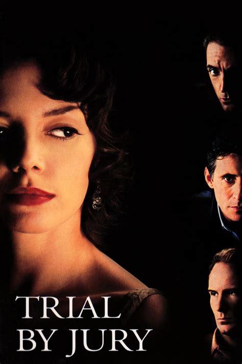 film original sin tradus in romana verdict sub amenintare trial by jury trial by jury 1994