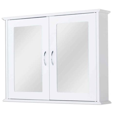 white mirrored bathroom cabinet 100 mirrored bathroom wall cabinet white storage