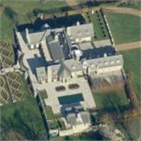 judge judy house judge judy sheindlin s house in greenwich ct bing maps 2 virtual globetrotting