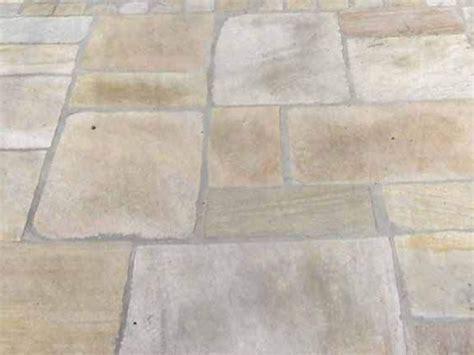 pavimenti in quarzite pavimento per esterni in quarzite quarzite brasiliana by