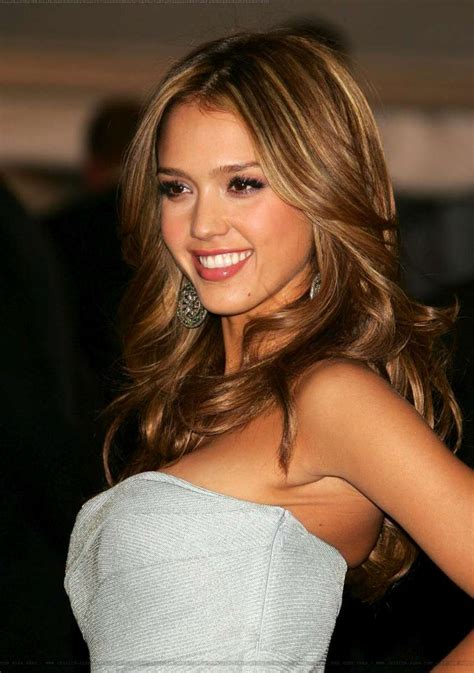 google hair images jessica alba jessica alba hd wallpaper 2014 bilder