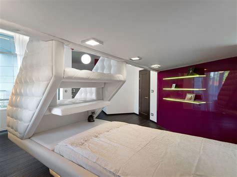 elegant house  dnepropetrovsk  yakusha design