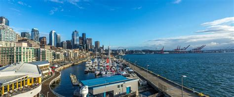 boat show seattle 2019 home seattle boat show
