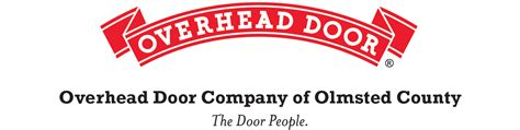 Overhead Door Logo A Screen For Your Garage Door