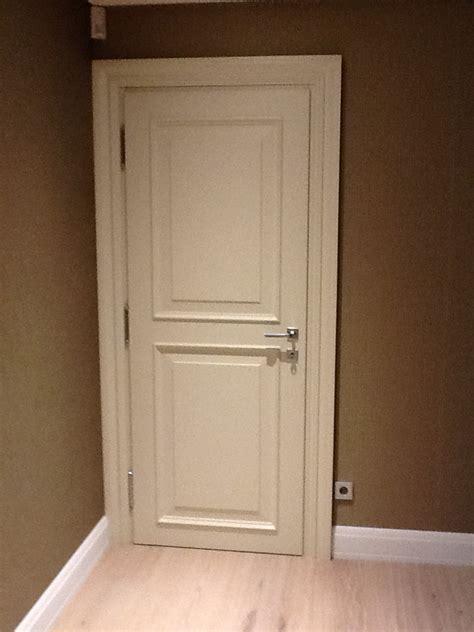 interni in legno porte in legno rustiche design casa creativa e mobili