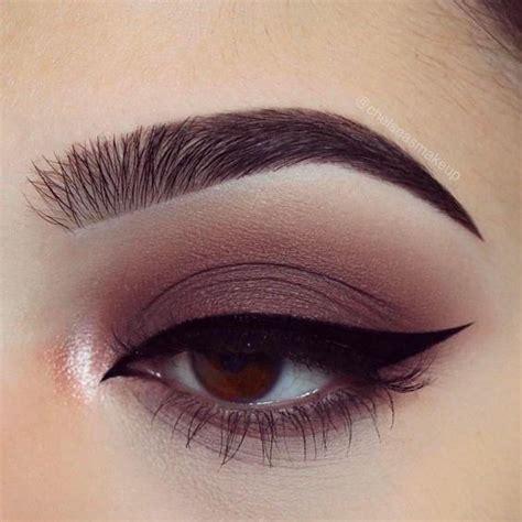 Eyeshadow E best 25 makeup ideas on