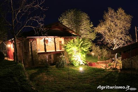 il giardino dei mandorli agriturismo il giardino dei mandorli a alatri frosinone
