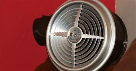 Cing Stove B 203 vintage venaire bathroom bath fans