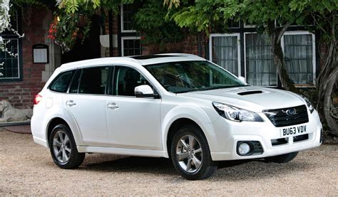 subaru outback 2013 vs 2014 changes in 2014 subaru outback from 2013 outback autos post