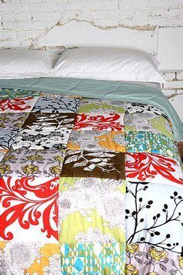 this quilt crafties outfitters