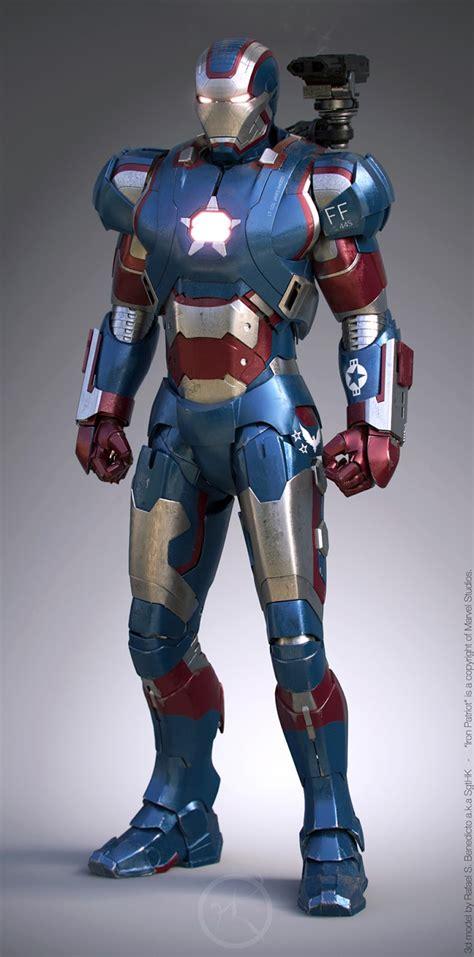 Ironman Patriot Marvel godmera s fandom iron 3 new iron patriot high res image and singapore exhibit images