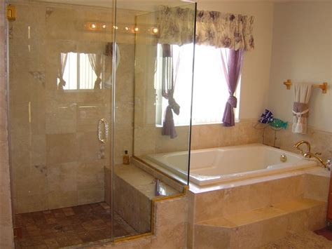 tub shower photo gallery bathroom picture gallery