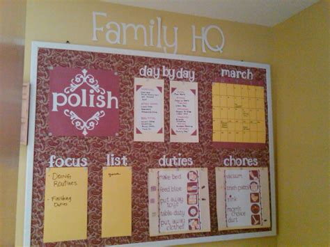 home design board cork board ideas for your home and your home office home
