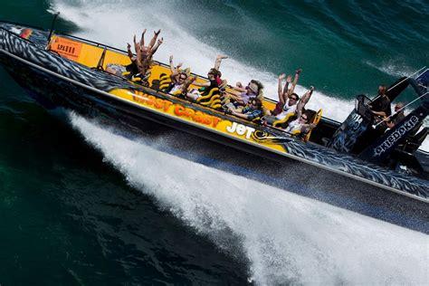 jet boat for sale western australia westcoast jet for sale commercial vessel boats online