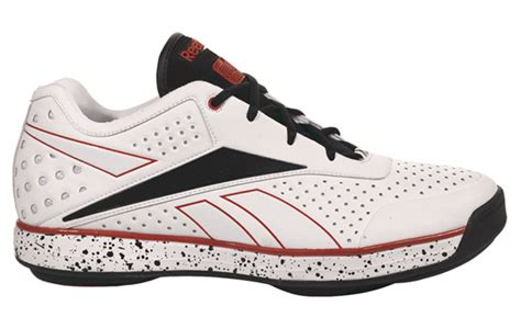 shoes that make you jump higher nike basketball shoes that make you jump higher