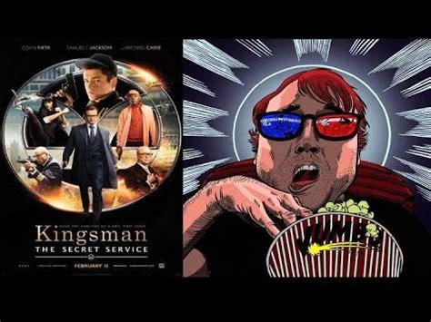 song kingsman kingsman the secret service review