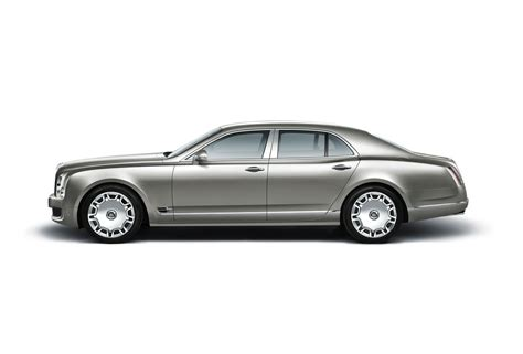 bentley coupe 2010 best cars pictures 2010 bentley mulsanne pictures