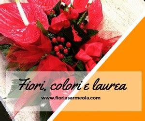 colore laurea lettere 3 idee di fiori e colori per laurea