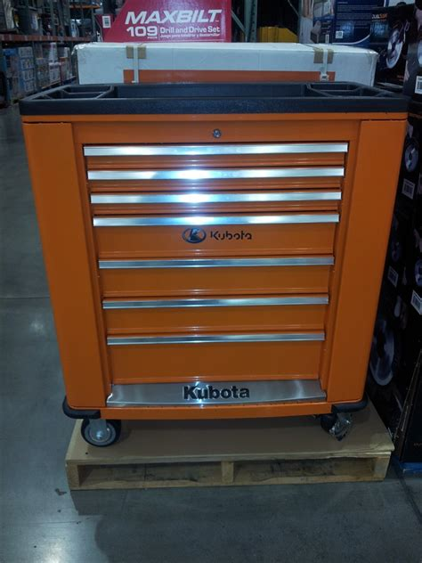 costco outdoor storage cabinet garage storage marvellous tool storage cabinets costco hd
