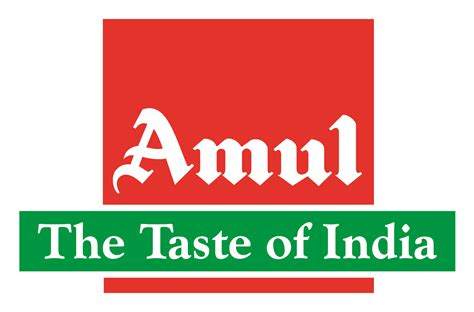 ?AMUL cooperative model critical for India?s food security