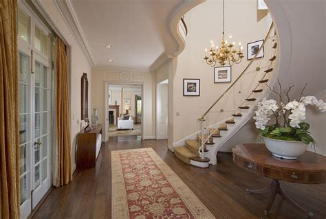 taylor swift beverly hills house taylor swift s beverly hills mansion granted historic landmark status