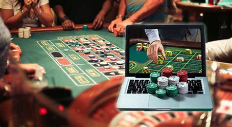 idnpoker panduan bermain casino