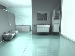 planit kitchen design software planit kitchen design software uk 28 images worlds 3d