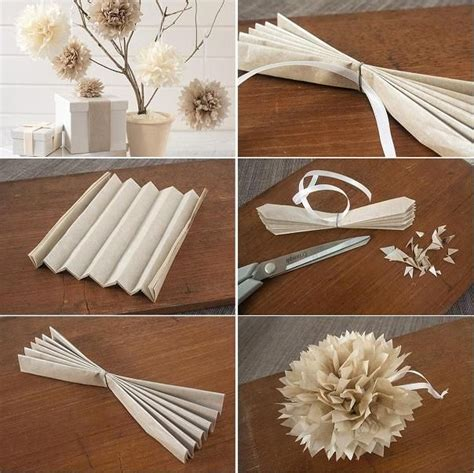 step by step diy crafts how to make beautiful paper flower step by step diy tutorial how to how to