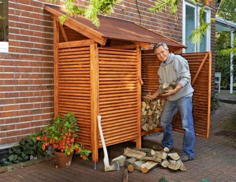 tettoie brico legnaia fai da te come costruire una legnaia in cinque