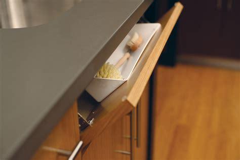 Cardinal Kitchens & Baths   Storage Solutions 101: Sink