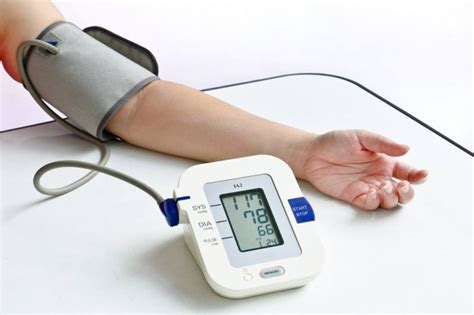 wide swings in blood pressure todo sobre la presion arterial