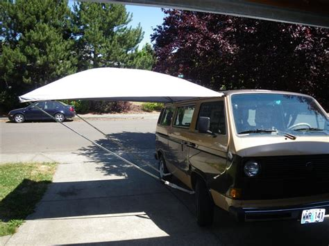 diy offroad cer diy cer awning 28 images 25 best ideas about pvc
