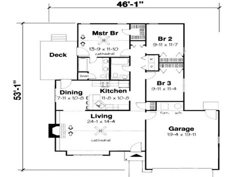 section 8 3 bedroom voucher 3 bedroom section 8 houses 3 bedroom bungalow house plan