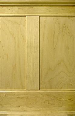 Wainscoting Usa by Flat Panel Gallery I Elite Trimworks