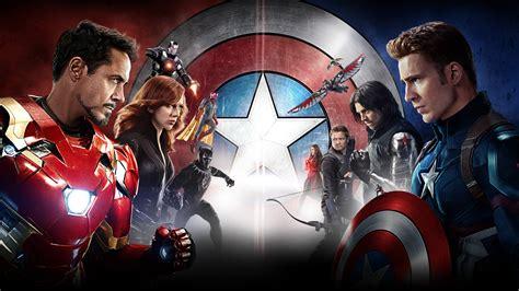 captain america civil war  hd wallpapers hd wallpapers