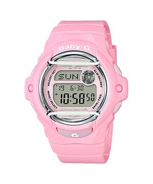 Casio Baby G Bg 169r 1b Original bg 169r 8b products casio baby g