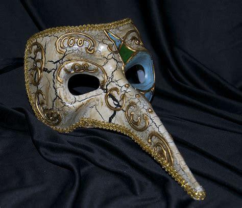 s masquerade mens nose masquerade mask venetian mardi