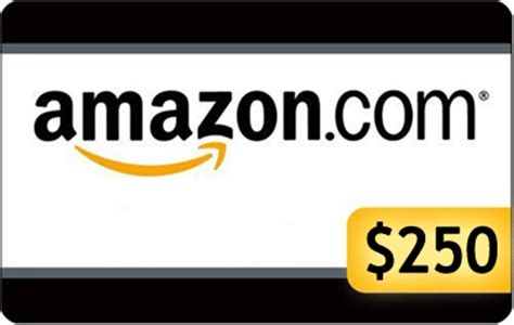 Amazon Gift Card Email Address - win 250 amazon gift card free stuff finder canada