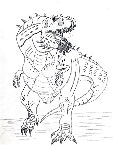 hard dinosaur coloring pages free printable dinosaur coloring pages for kids