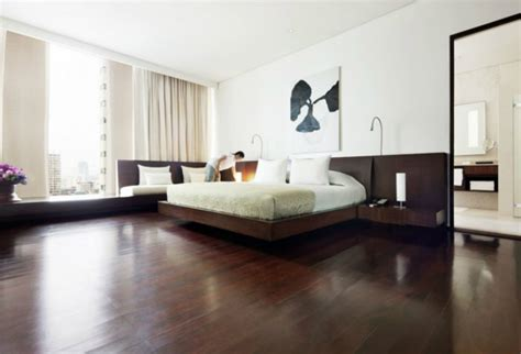 hotel rooms in thailand hotels resorts interior design on modern hotel room hotels in thailand and