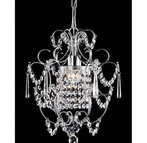 powder room chandelier am dolce vita powder room chandelier