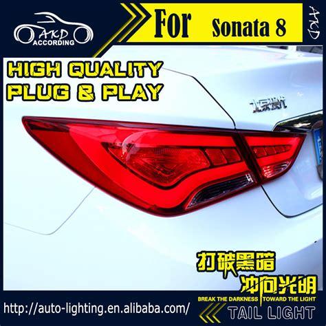 Hyundai Sonata 2011 Accessories by Popular 2013 Sonata Accessories Buy Cheap 2013 Sonata