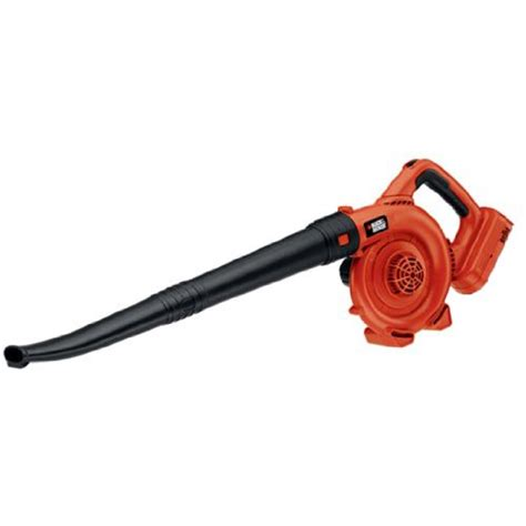 best cordless blowers for your backyard cordless leaf blower best battery powered leaf blowers autos post