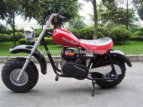 mini motocross bikes for sale cheap mini dirt bikes for sale upcomingcarshq com
