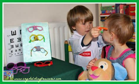 optometrist kids love dress