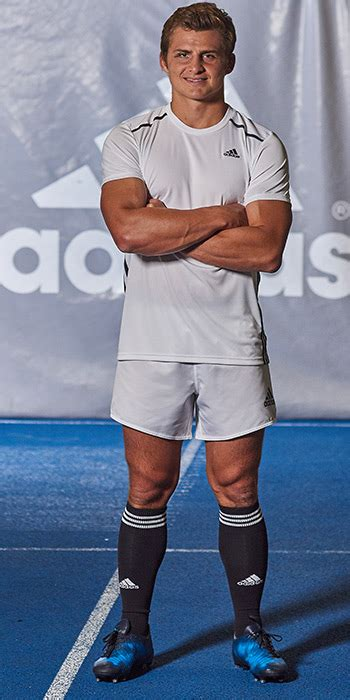 Win A Pair Of J Brand by Rugby365 Free Win A Pair Of Boots